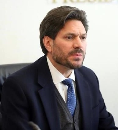 Rubén Minutti (2)